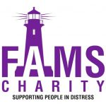 FAMS Charity