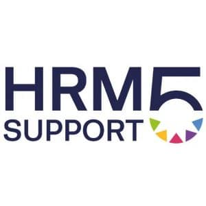 HRM5 Support