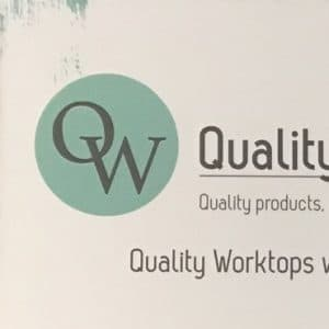 Quality Worktops